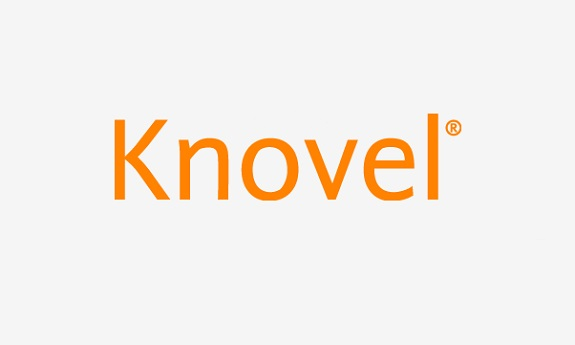 Connect to Knovel