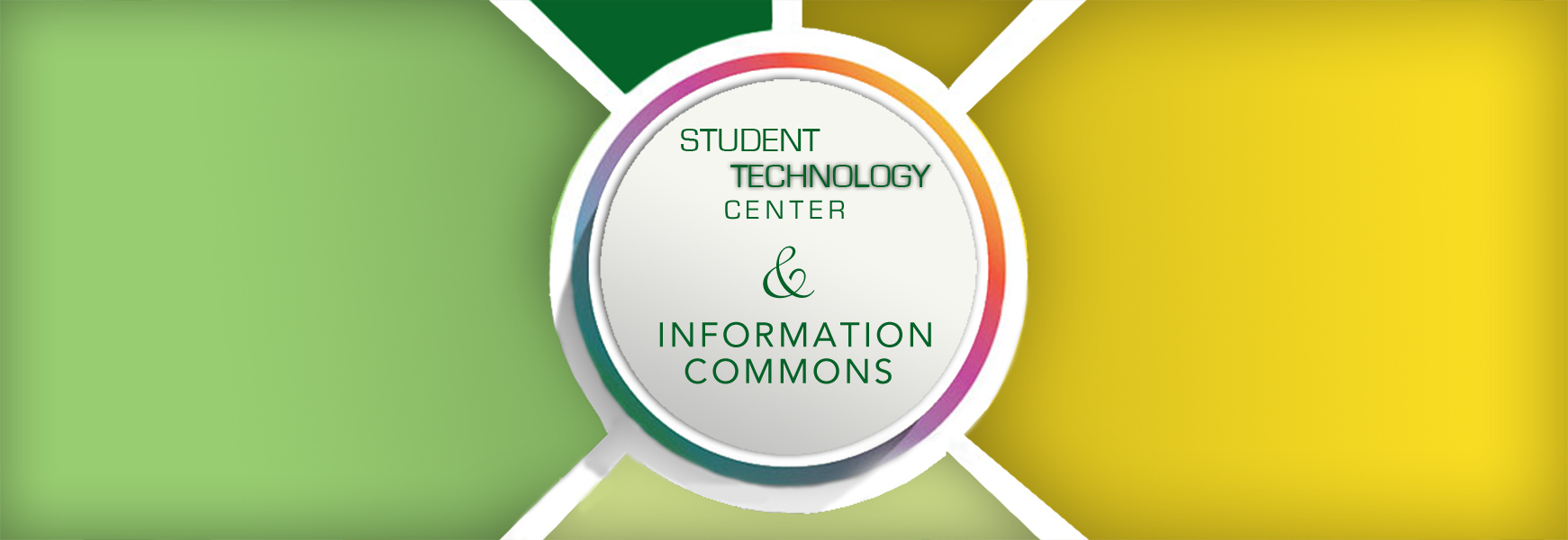 Information Commons Image