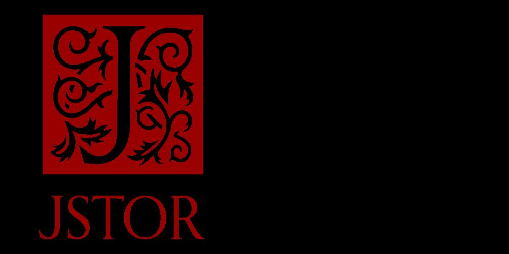 JSTOR and Artstor logos