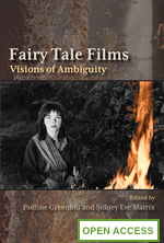 Fairy Tale Films: Visions of Ambiguity