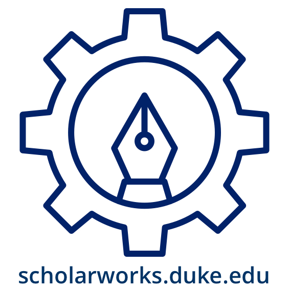 Profile photo of ScholarWorks: A Center for Scholarly Publishing