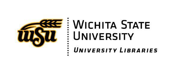 WSU Libraries logo