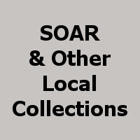 SOAR and other local collections
