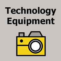 Technology Equipment