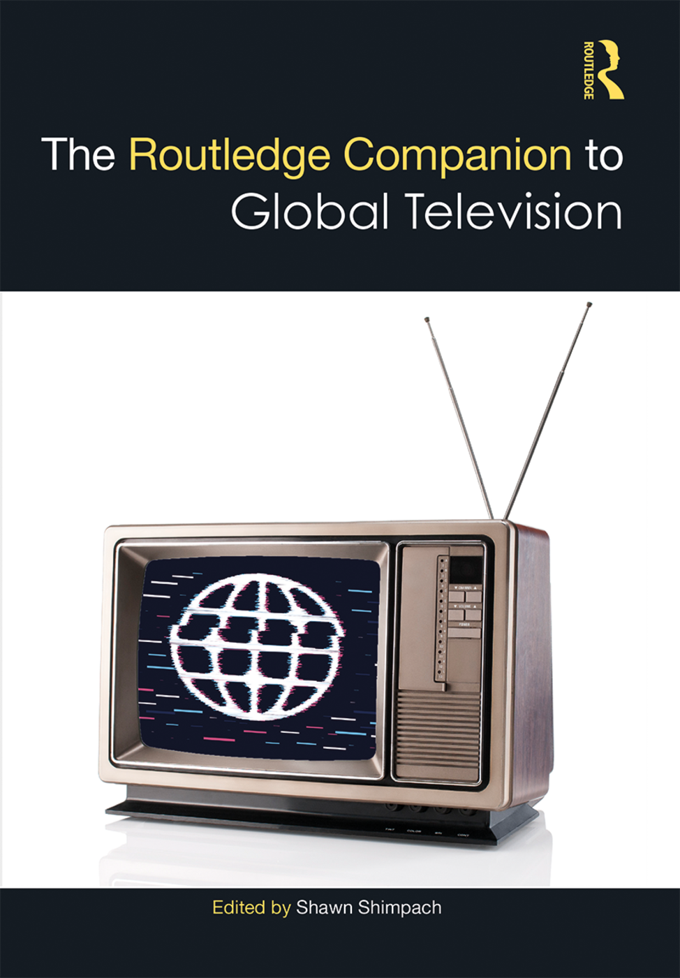 Companion to Global Television