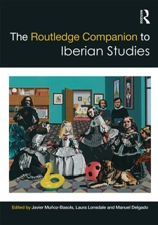 Companion to Iberian Studies