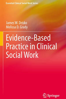 Evidence-based in clinical social work