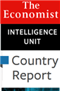 Economist Intelligence Unit Country Reports