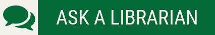 image of Ask a Librarian logo