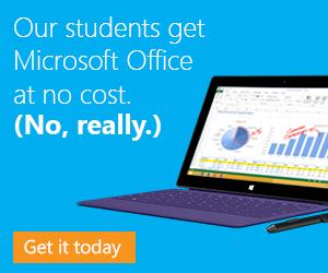 office 365 ad