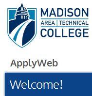 applyweb logo