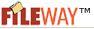 Fileway logo