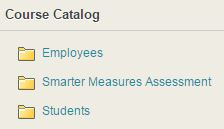 smarter measures assessment folder