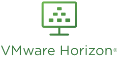 vmware horizon icon