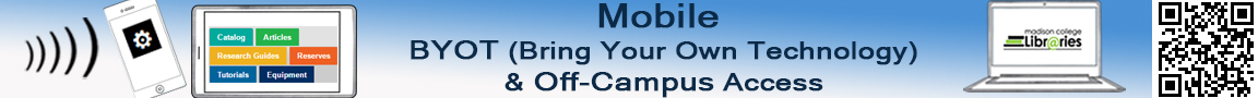mobile byot banner