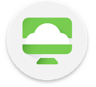 vmware horizon app icon