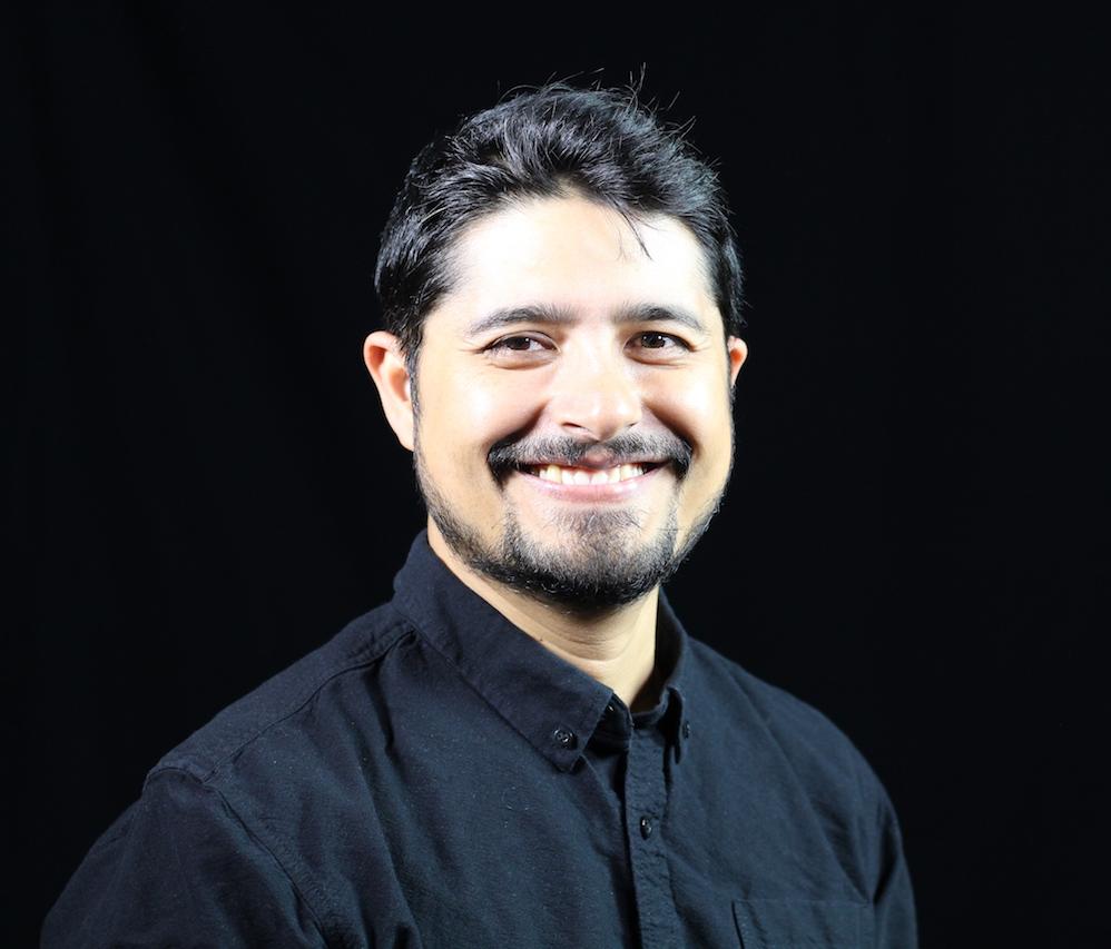 Profile photo of Navadeep Khanal