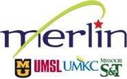 Merlin- MUUMSL UMKC MS&T