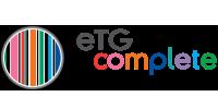 eTG Complete app image