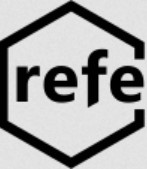 Reference USA icon