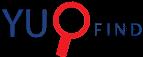 YUFind logo