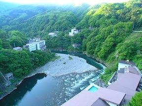 Aga River