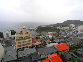 Ashizuri-misaki
