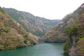Ena Valley