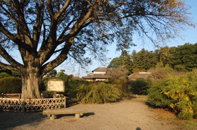 Kairaku-en