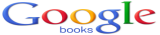 Logo and link to Google Book Search