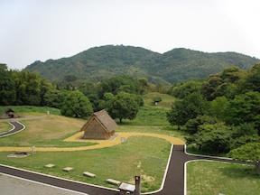 Fudoki no Oka