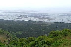 Mt. Kanpu