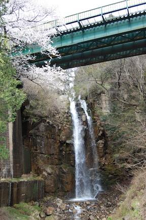 Ono Falls