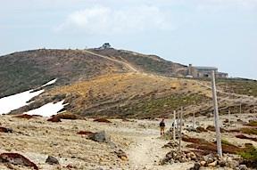 Mt. Katta