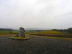 Saitobaru