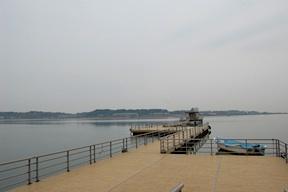 Lake Shibayamagata