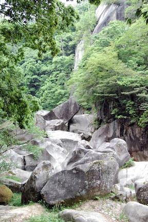 Onigashitaburui