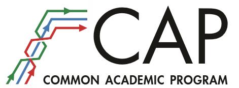 Common Academic Program