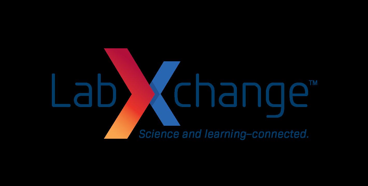 Harvard LabXchange