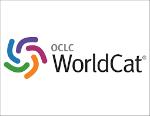Logo OCLC WorldCat