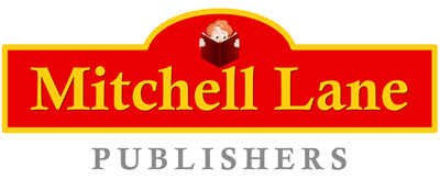 Mitchell Lane logo