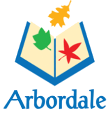Arbordale ebooks