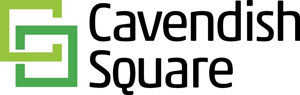 Cavendish Square logo