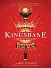 kings bane