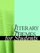 Gale literary themes