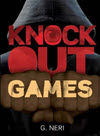 knock out games