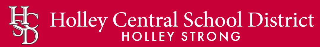 Holley Central School District