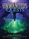 the unwanteds quests