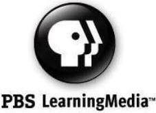 pbs learning media logo
