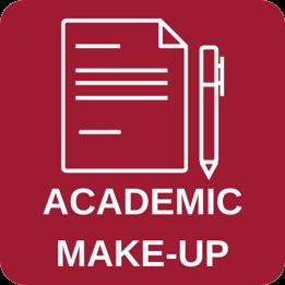 Academic Make-Up